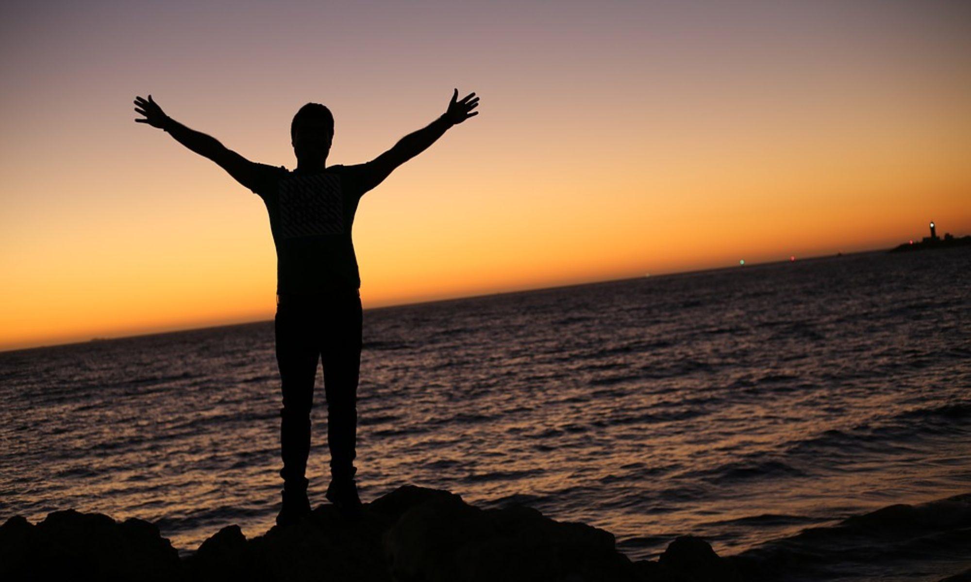 Glaube-Hoffnung-Liebe